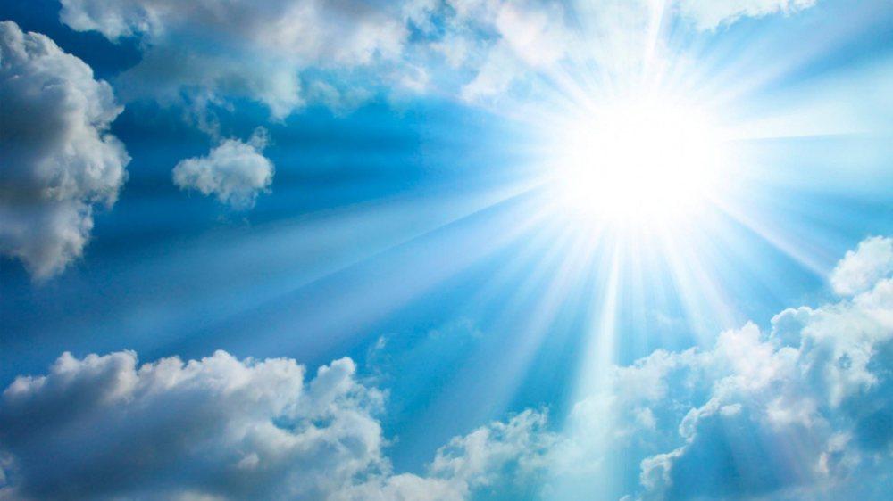 Sun-star-image-sun-star-36682661-1920-1080 2